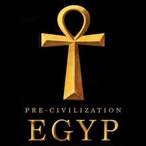 Acheter Pre-Civilization Egypt Clé Cd Comparateur Prix
