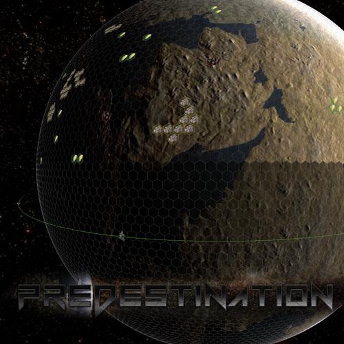 Acheter Predestination Clé Cd Comparateur Prix
