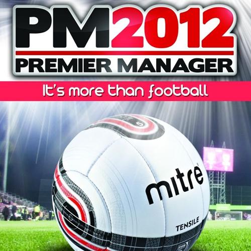 Acheter Premier Manager 2012 Clé Cd Comparateur Prix