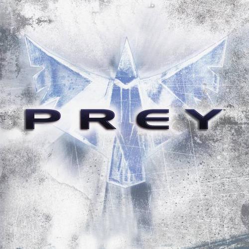 Acheter Prey Xbox 360 Code Comparateur Prix