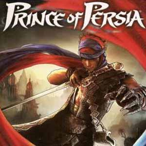 Telecharger Prince of Persia PS3 code Comparateur Prix