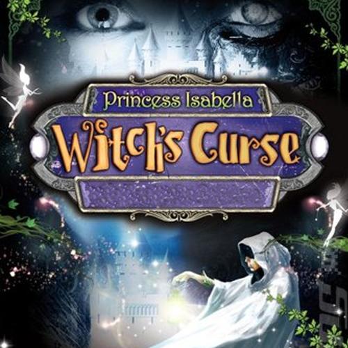Acheter Princess Isabella A Witchs Curse Clé Cd Comparateur Prix