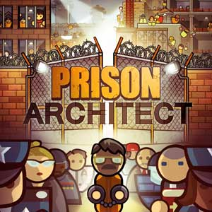 Acheter Prison Architect Nintendo Switch comparateur prix