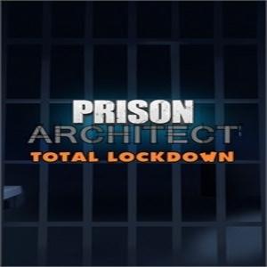 Acheter Prison Architect Total Lockdown Bundle Xbox One Comparateur Prix