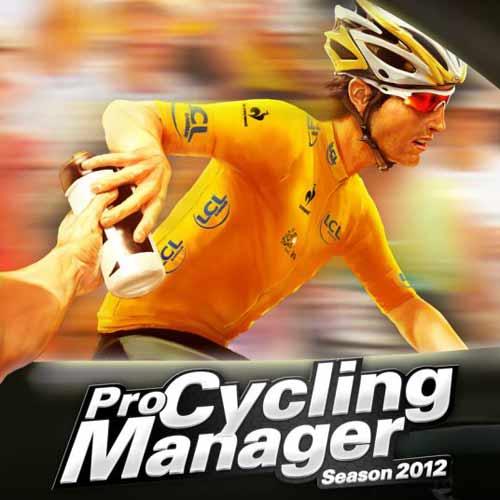Acheter Pro Cycling Manager 2012 clé CD Comparateur Prix