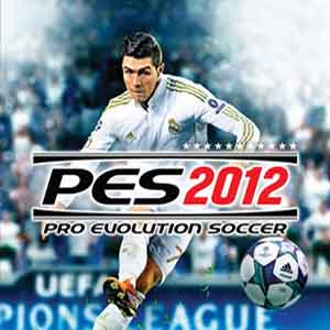 Telecharger Pro Evolution Soccer 2012 PS3 code Comparateur Prix