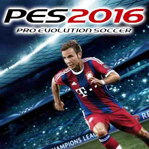 Telecharger Pro Evolution Soccer 2016 PS3 code Comparateur Prix