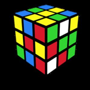 Pro Super Cube