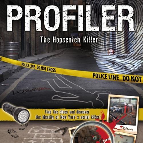 Acheter Profiler Clé Cd Comparateur Prix