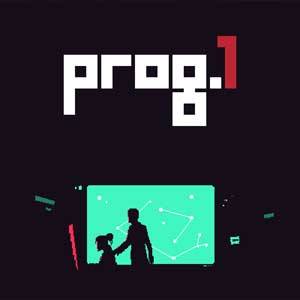 prog 1