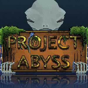 Acheter Project Abyss Clé Cd Comparateur Prix