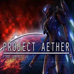 Project AETHER First Contact
