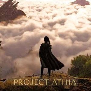 Acheter Project Athia PS5 Comparateur Prix