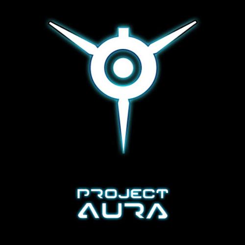 Acheter Project AURA Clé Cd Comparateur Prix