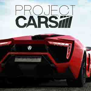 Project Cars Season Pass