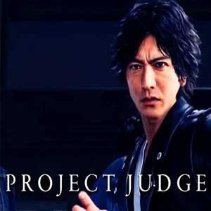 Acheter Project Judge PS4 Comparateur Prix