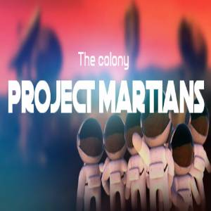 Project Martians