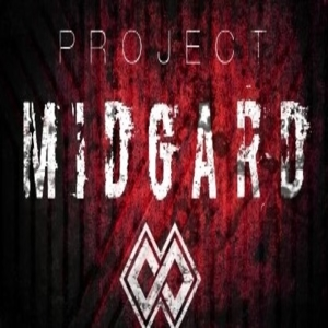 Project Midgard