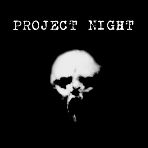 Acheter Project Night Clé Cd Comparateur Prix
