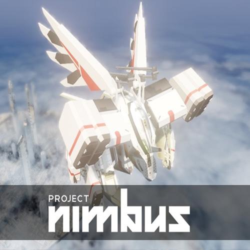 Acheter Project Nimbus Clé Cd Comparateur Prix