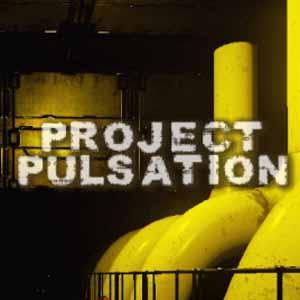 Acheter Project Pulsation Clé Cd Comparateur Prix