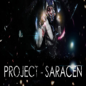 Project-SARACEN