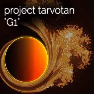 Project Tarvotan