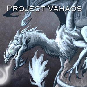 Project Vahaos