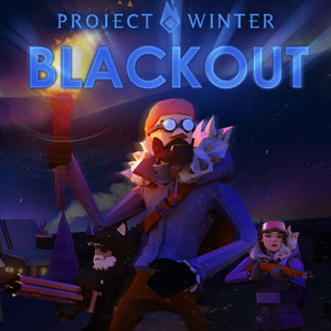 Acheter Project Winter Blackout Clé CD Comparateur Prix