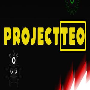 Acheter ProjectTeo Clé CD Comparateur Prix