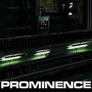 Acheter Prominence Clé Cd Comparateur Prix
