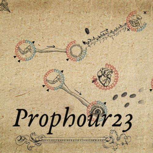Acheter Prophour23 Clé Cd Comparateur Prix