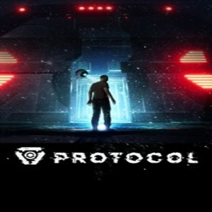 Acheter Protocol Xbox Series Comparateur Prix
