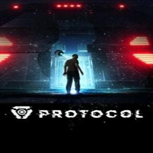Acheter Protocol Xbox One Comparateur Prix
