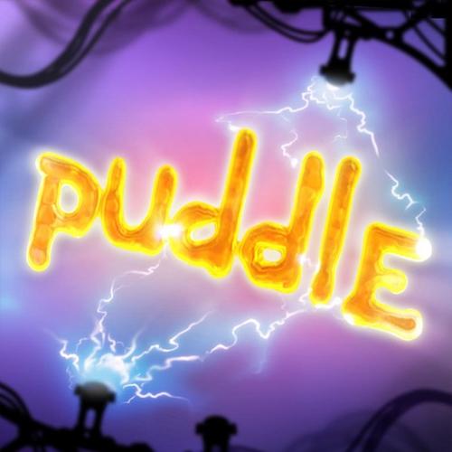 Acheter Puddle Cle Cd Comparateur Prix