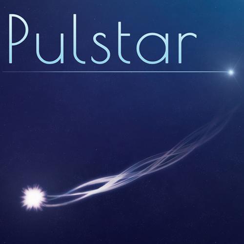 Acheter Pulstar Clé Cd Comparateur Prix