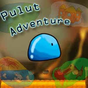 Acheter Pulut Adventure Clé Cd Comparateur Prix