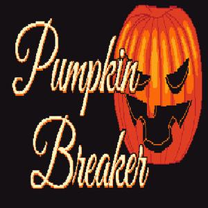 Pumpkin Breaker