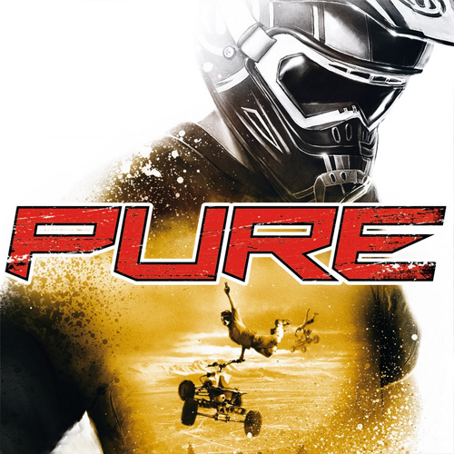 Acheter Pure Xbox 360 Code Comparateur Prix