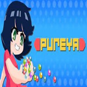 pureya