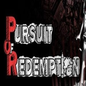 Pursuit of Redemption