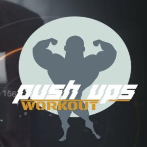 Push-Ups Workout