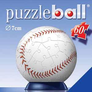 Acheter Puzzle Ball Clé Cd Comparateur Prix