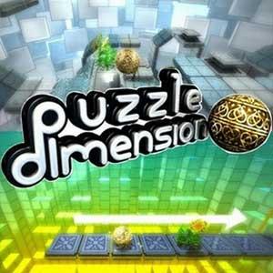 Acheter Puzzle Dimension Clé Cd Comparateur Prix