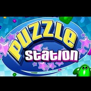 Acheter Puzzle Station 15th Anniversary Retro Release Clé Cd Comparateur Prix