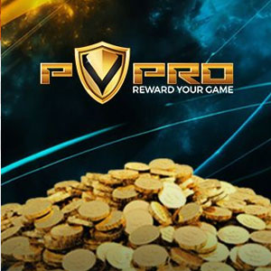 Carte Cadeau Pvpro Comparateur de Prix