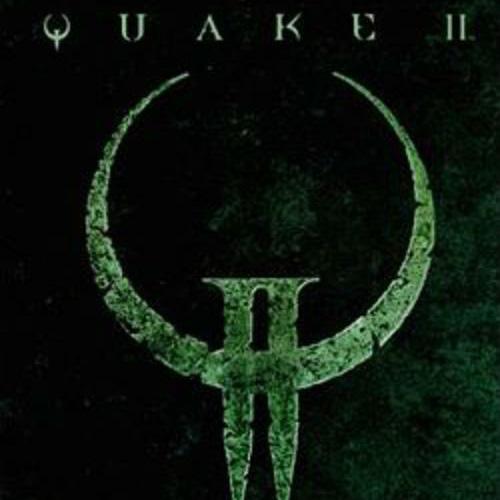 Acheter Quake 2 Clé Cd Comparateur Prix