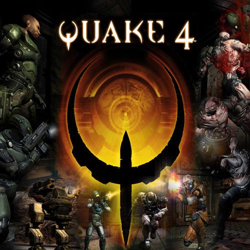 Acheter Quake 4 Xbox 360 Code Comparateur Prix