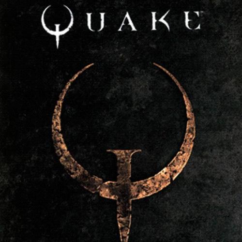 Acheter Quake Clé Cd Comparateur Prix