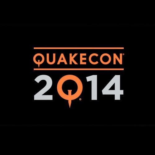 Acheter Quakecon Bundle 2014 Clé Cd Comparateur Prix